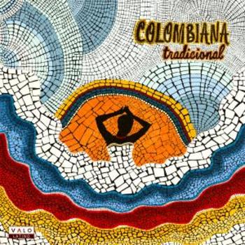 Colombiana Tradicional