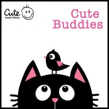 Cute Buddies