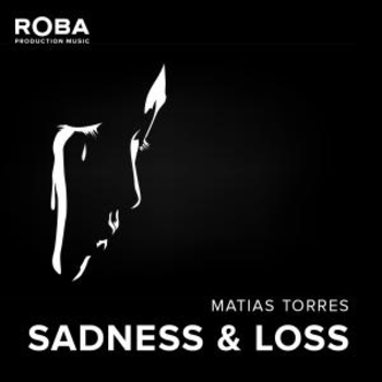 Sadness & Loss