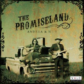 The Promiseland