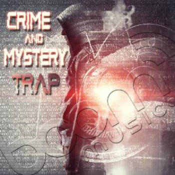 Crime And Mystery Trap