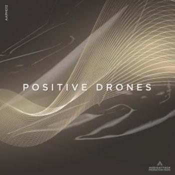 Positive Drones