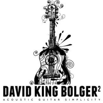 David King Bolger 2