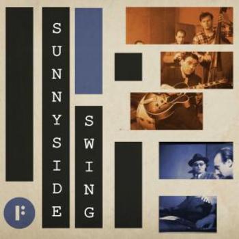 Sunnyside Swing