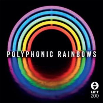 Polyphonic Rainbows