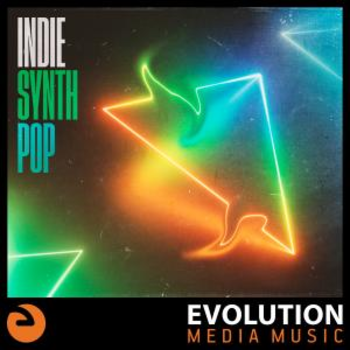 Indie Synth Pop