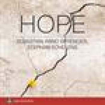 UBM 2356 Hope
