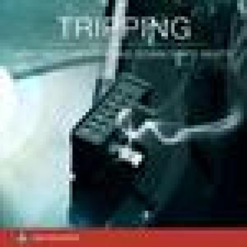 UBM 2340 Tripping - Abstract Hip-Hop & Downtempo Beats