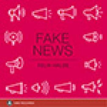 UBM 2346 Fake News
