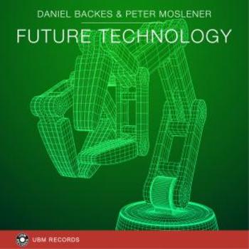 UBM 2348 Future Technology