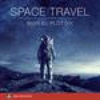 UBM 2344 Space Travel