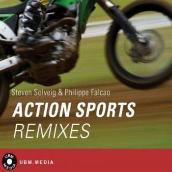 Action Sports Remixes