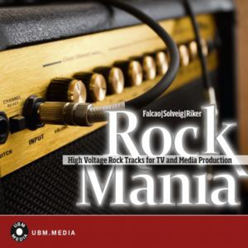 Rock Mania