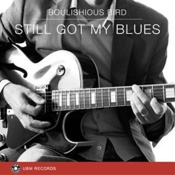UBM 2343 Still Got My Blues