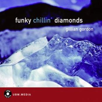 Funky Chillin' Diamonds
