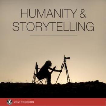 UBM 2383 Humanity & Storytelling