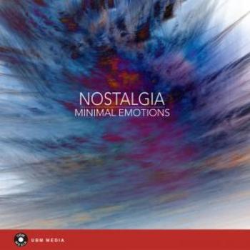 Nostalgia - Minimal Emotions