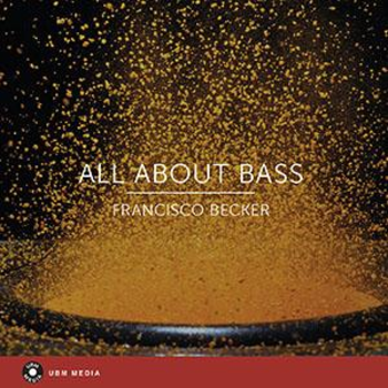 UBM 2280 All About Bass
