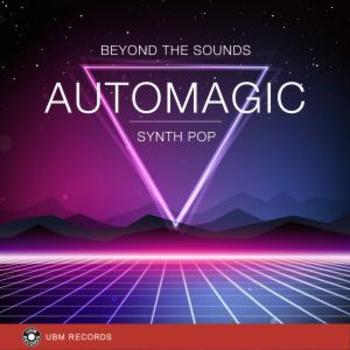 Automagic - Synth Pop