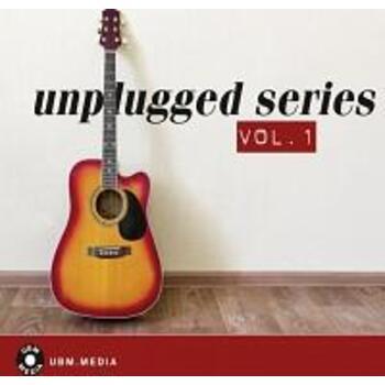 Unplugged Series Vol. 1