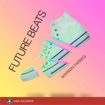 UBM 2411 Future Beats