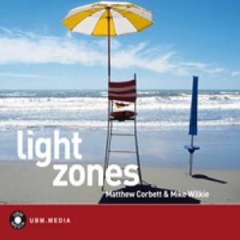 Light Zones