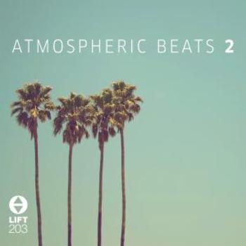 Atmospheric Beats 2