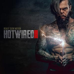 Hotwired 2
