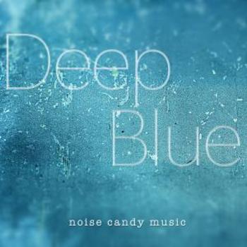 Deep Blue - Underscore Series