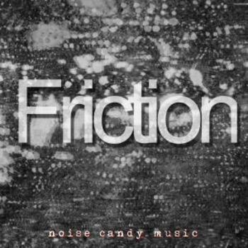 Friction - Underscore Series