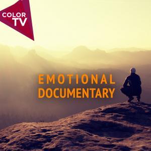 Emotional Documentary