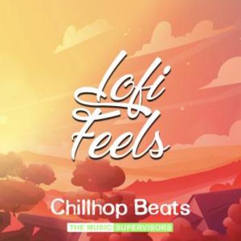 Lofi Feels (Chillhop Beats)
