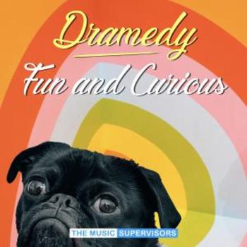 Fun & Curious (Dramedy)