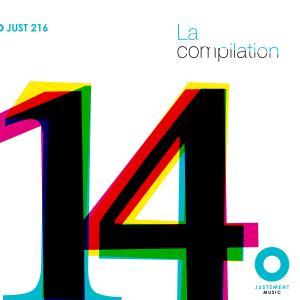 La Compilation 14