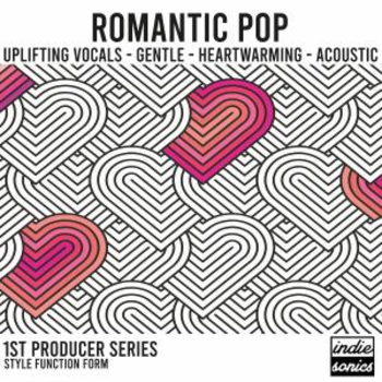 Romantic Pop