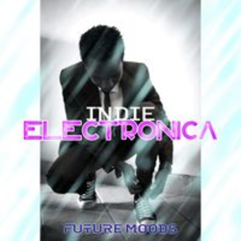 AFRO 257 - INDIE ELECTRONICA - FUTURE MOODS