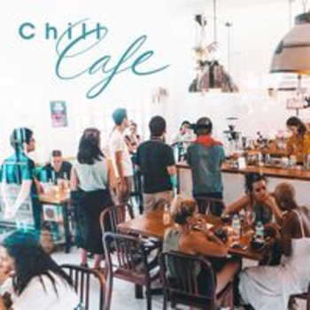 SCDV 1047 - CHILL CAFE