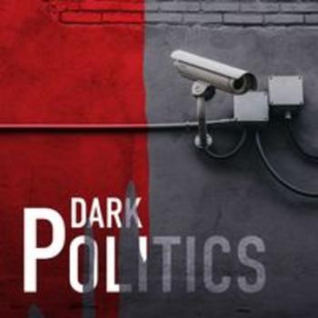 SCDV 1041 - DARK POLITICS
