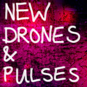 SCDV 1040 - NEW DRONES AND PULSES