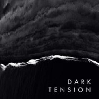 SCDV 1039 - DARK TENSION