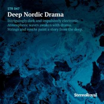 Deep Nordic Drama