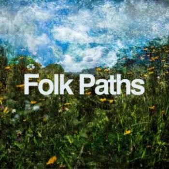 Folk Paths