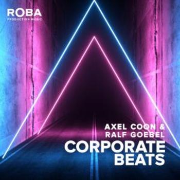 Corporate Beats