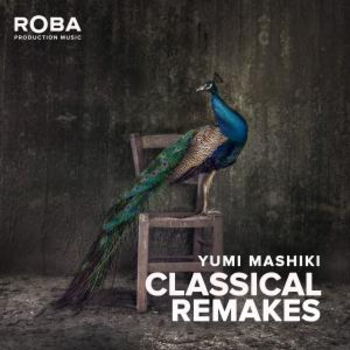 Classical Remakes