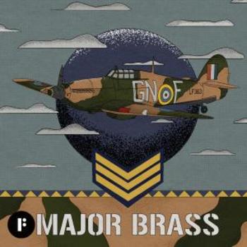 Major Brass