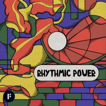 Rhythmic Power