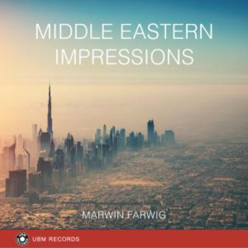 Middle Eastern Impressions