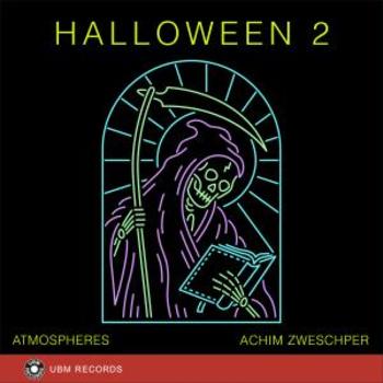 Halloween 2 - Atmospheres
