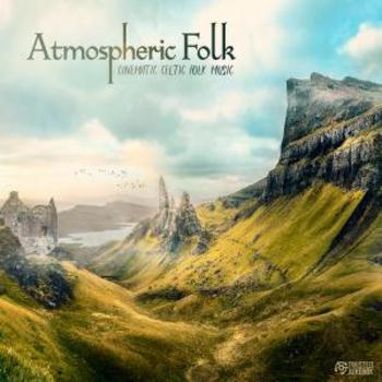 Atmospheric Folk