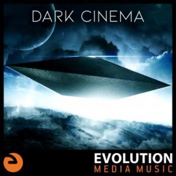 Dark Cinema
